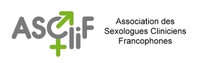 ASCLIF - Association des Sexologues Cliniciens Francophones